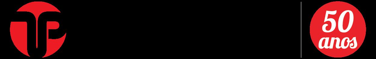 Semanário da Diocese do Porto
